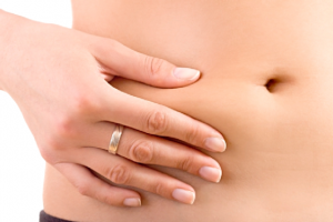 benefits-of-coolsculpting