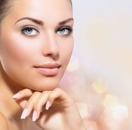 Blog Post: These Treatments Will Get Under Your Skin (and Rejuvenate Your Face)
