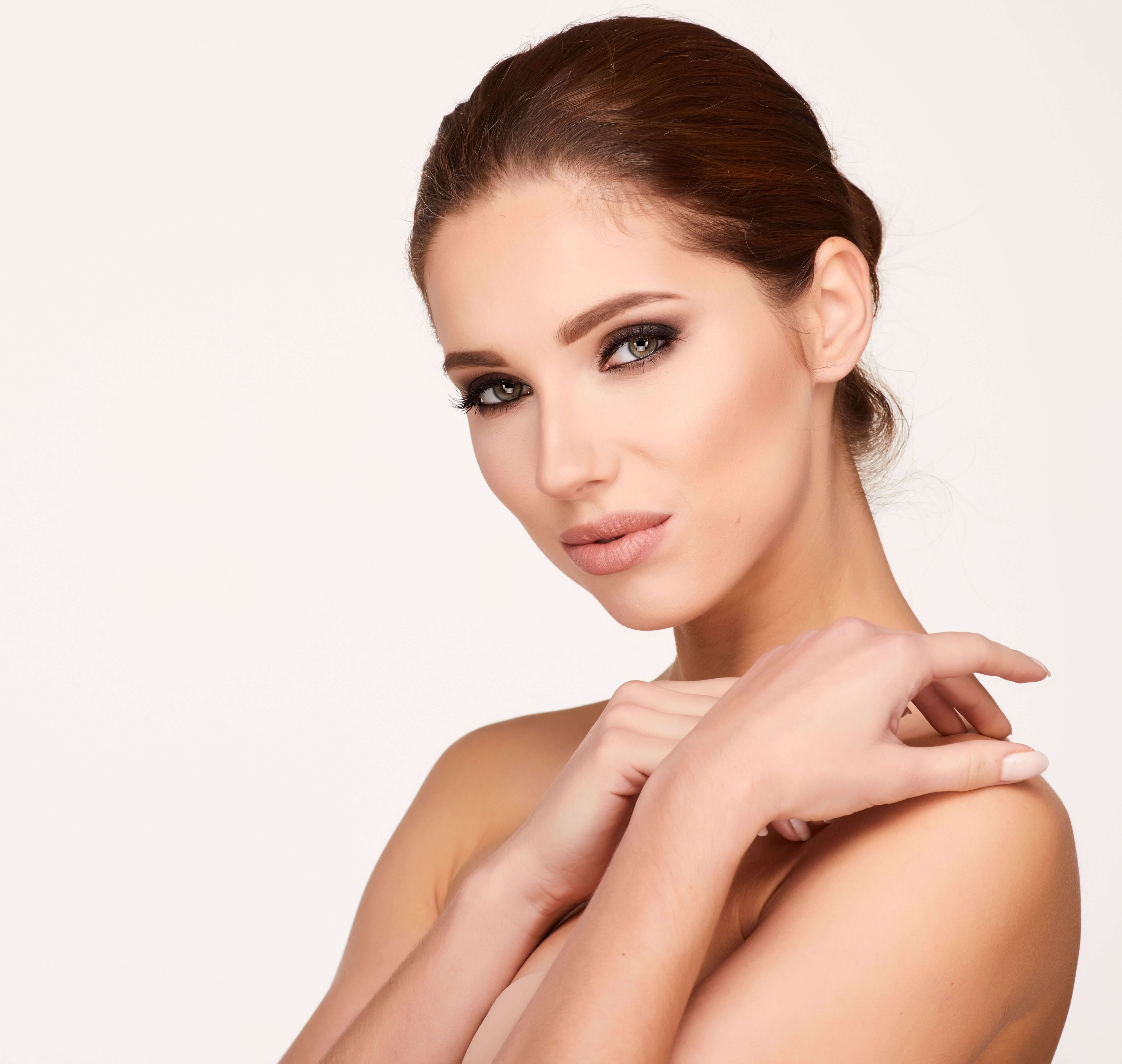Blog Post: What is the Best Way to Prevent Skin Cancer?